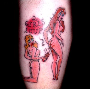 2-girls-1-cup-tattoo
