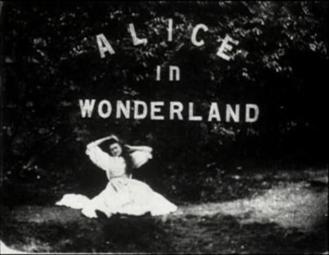 alice-in-wonderland-1903-title-sequence