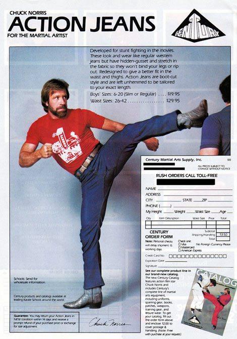 chuck-norris-action-jeans-1