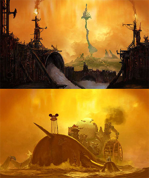 epic-mickey-concept-art