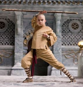 lastairbender_ring_aang-thumb-550x578-18418