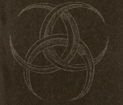 Emblema ente capitulos