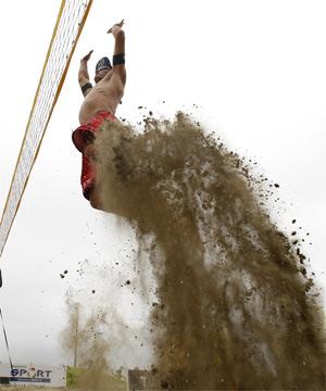 pitman-jumping