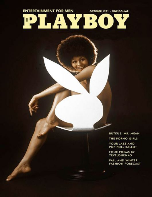 playboy_71