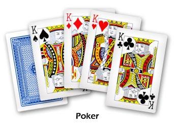 Yo Prefiero el Ace of Spades   XD
