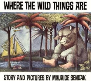 Where-The-Wild-Things-Are_476x357
