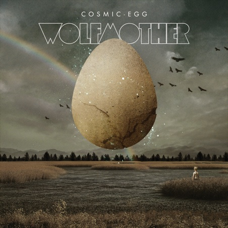 wolfmother4522