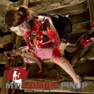 zombie-3